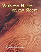 With My Heart On My Sleeve by LUCAN Care